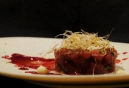 Padal da Santiña Restaurant - Pontevedra - A World to Travel (3)