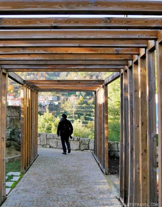 Bestança Valley - Cinfaes - Montanhas Magicas Road Trip - Portugal - A World to Travel (4)