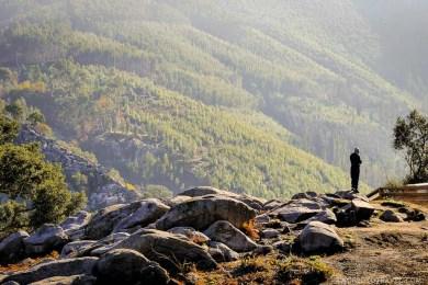Passadiços do Paiva - Arouca - Montanhas Magicas Road Trip - Portugal - A World to Travel (10)
