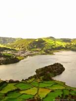Miradouro do Cerrado das Freiras - Best Photography Locations in Sao Miguel - Azores Road Trip - A World to Travel (29)