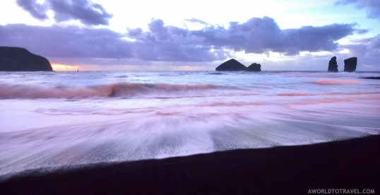 Mosteiros - Best Photography Locations in Sao Miguel - Azores Road Trip - A World to Travel (53)