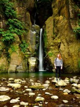 Salto do Cabrito - Best Photography Locations in Sao Miguel - Azores Road Trip - A World to Travel (66)