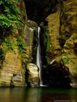 Salto do Cabrito - Best Photography Locations in Sao Miguel - Azores Road Trip - A World to Travel (67)