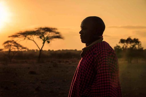Tanzania - How To Travel Through Your Camera - Filmmaking Tips From A Travel Videographer - A World to Travel (29)