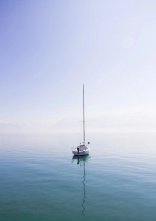 Do You Dream Of Buying A Boat - A World to Travel (5)