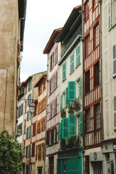 Bayonne - Epic Destinations Camping South of France - A World to Travel (19)