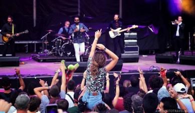 Myles Sanko - Paredes de Coura festival 2018 - A World to Travel (4)