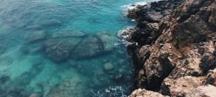 One Week Fuerteventura Surf Camp Adventure - A World to Travel (4)