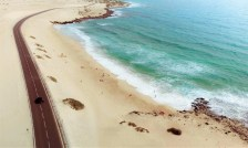 One Week Fuerteventura Surf Camp Adventure - A World to Travel (6)