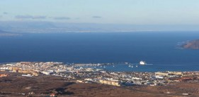 One Week Fuerteventura Surf Camp Adventure - Planet Surf Camps review - A World to Travel (16)