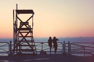 Top Girlfriend Getaways Around the World - A World to Travel (1)
