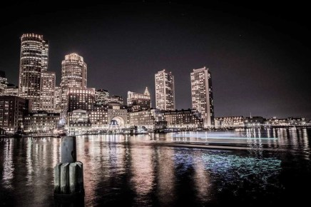 Unusual And Cool Things To Do In Boston - A World to Travel (15)