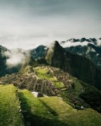 Aguas Calientes - Peru - Safest Countries In Latin America For Travelers - A World to Travel