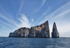 How To Plan Your Galapagos Trip As A Solo Traveler Without Breaking The Bank (7)