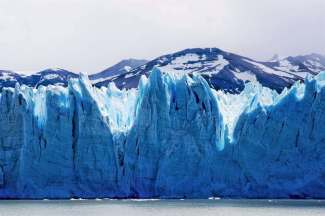 Patagonia - Argentina - Safest Countries In Latin America For Travelers - A World to Travel