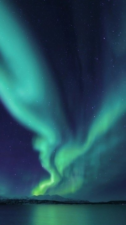 Abisko (2)) - Best Places To Visit In Sweden - A World to Travel