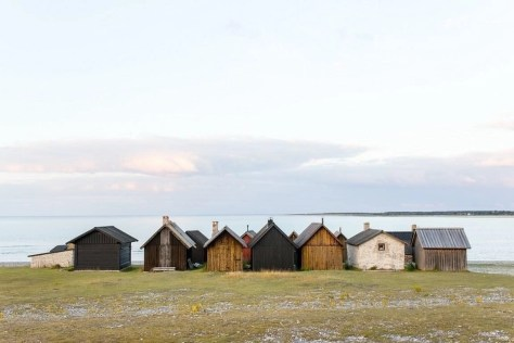 Gotland (2)) - Best Places To Visit In Sweden - A World to Travel