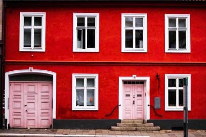 Malmo (3)) - Best Places To Visit In Sweden - A World to Travel