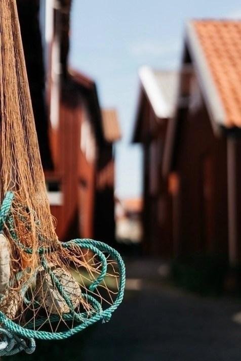 Smögen (2)) - Best Places To Visit In Sweden - A World to Travel