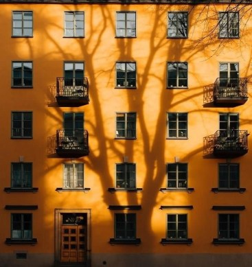 Stockholm (6)) - Best Places To Visit In Sweden - A World to Travel