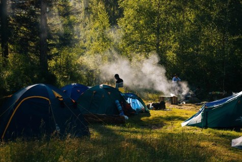 Altai Republic (2) - Things That will make you Visit Siberia - A World to Travel