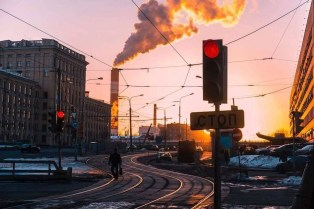 Moscow (6) - Things That will make you Visit Russia - A World to Travel