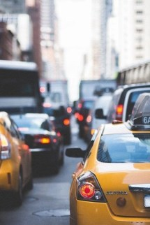 New York (1) - Los mejores destinos para viajar estas navidades - A World to Travel