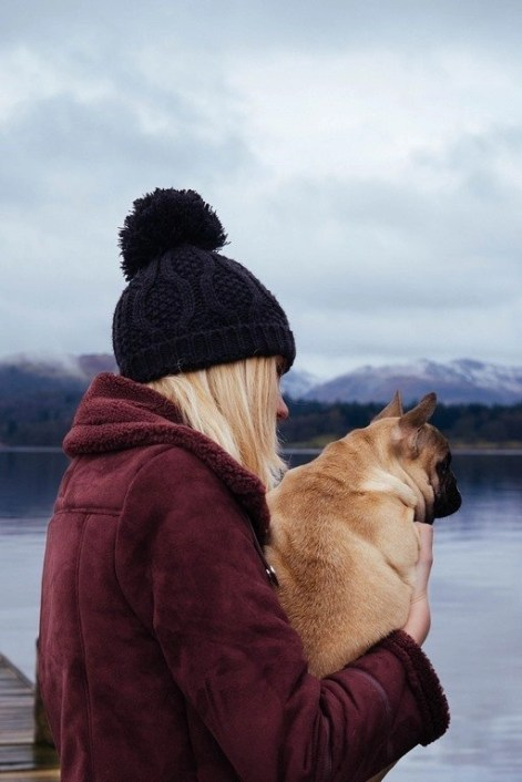 What You Need to Know About Getting an ESA - Emotional Support Animal Letter - A World to Travel (9)