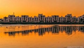 Agadir - One Week Morocco Itinerary Along The Atlantic Coast - A World to Travel (5)