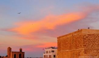Essaouira - One Week Morocco Itinerary Along The Atlantic Coast - A World to Travel (14)