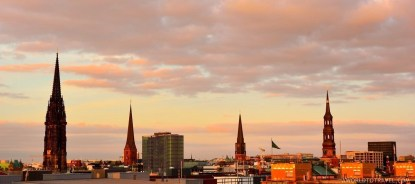 Things to do in Hamburg Germany - 48 hours in Hamburg - A World to Travel (33)