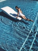 Spa Weekend - Wellness Breaks - Healing Retreats- A World to Travel (2)