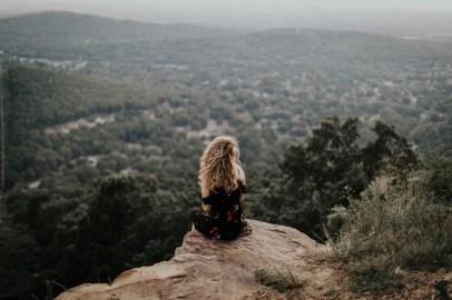 Trekking holidays - Wellness Breaks - Healing Retreats - Spa Getaways - A World to Travel (1)