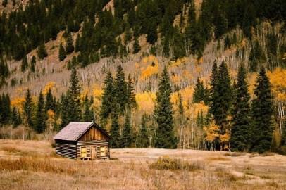 Trekking holidays - Wellness Breaks - Healing Retreats - Spa Getaways - A World to Travel (4)