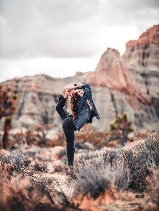Wilderness fitness - Wellness Breaks - Healing Retreats - Spa Getaways - A World to Travel (1)