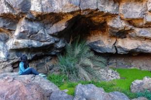 Umluj (3) - Must Visit Saudi Arabia Cities - A World to Travel
