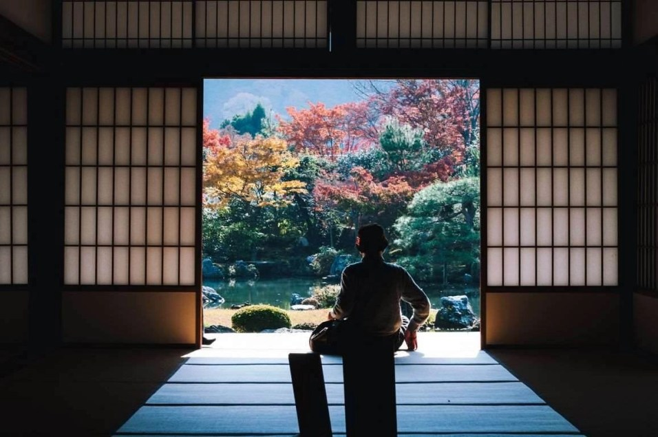 Useful Tips For Planning A Trip To Japan - A World to Travel (10)