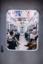 Useful Tips For Planning A Trip To Japan - A World to Travel (8)