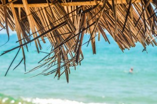 Best Beaches In Dominican Republic Road Trip - A World to Travel (4)