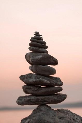 Go on a wellness retreat