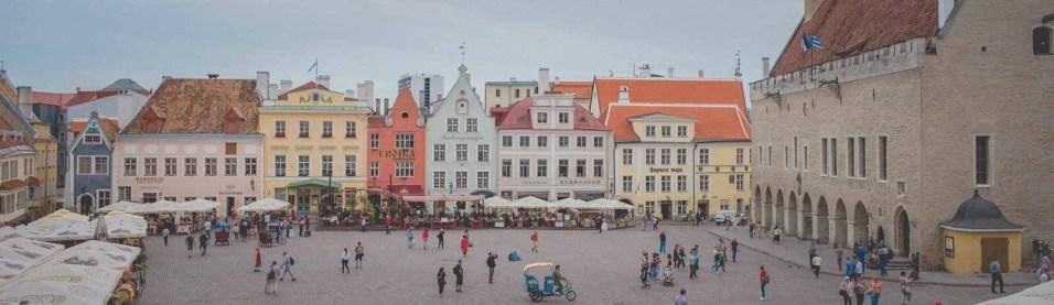 Best things to do in Tallinn in 2 days - A World to Travel (5)