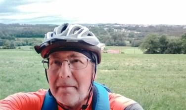 Etapa 6 - Melide Santiago de Compostela - El camino en bici con Tee Travel - A World to Travel (3)
