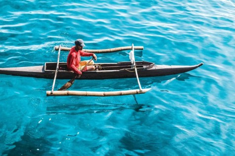 Cebu City - Traveling in the Philippines made easy - A World to Travel
