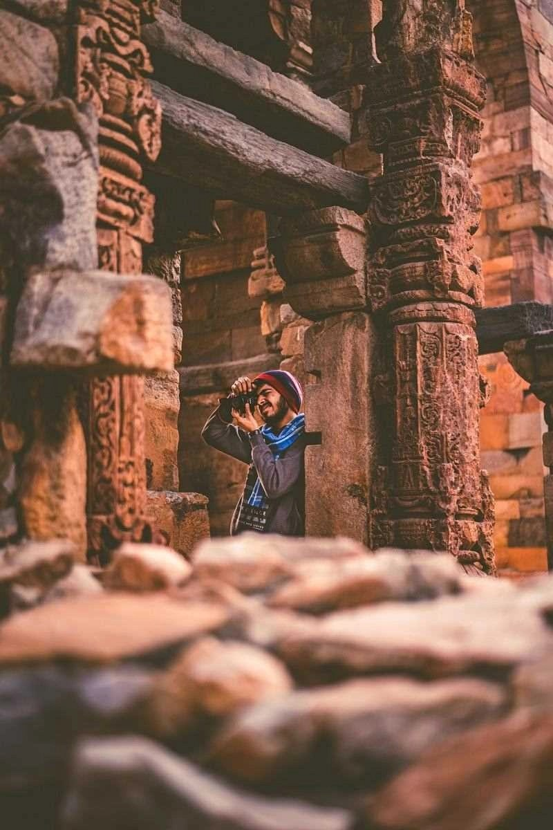 Top things to do in Delhi with kids - A World to Travel