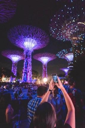 International SIM Card - A World to Travel