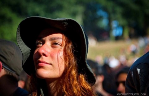 First Breath After Coma (8) - Vodafone Paredes de Coura music festival 2019 - A World to Travel
