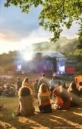 Mitski (6) - Vodafone Paredes de Coura music festival 2019 - A World to Travel