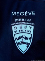 Megeve France - A World to Travel (2)