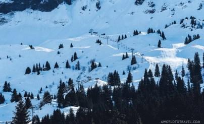 Megeve ski resort - A World to Travel (10)