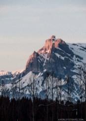 Megeve ski resort - A World to Travel (11)